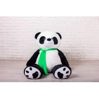 Панда, 140см